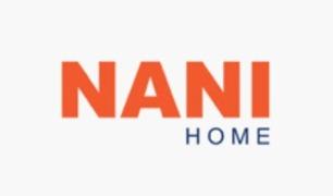 Нани Хоум