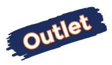 НАНИ OUTLET